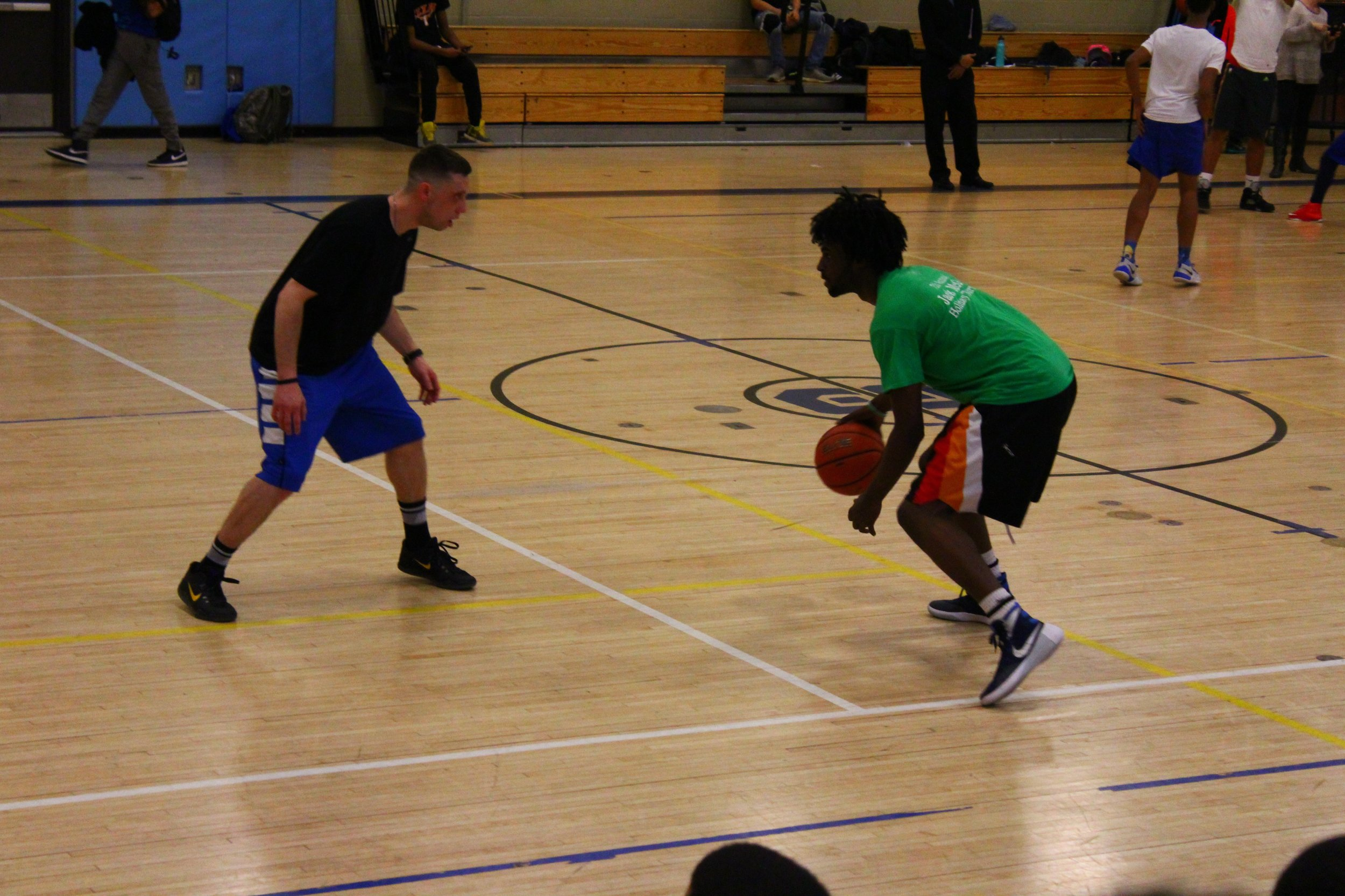 Basketball Tournament - 45.jpg