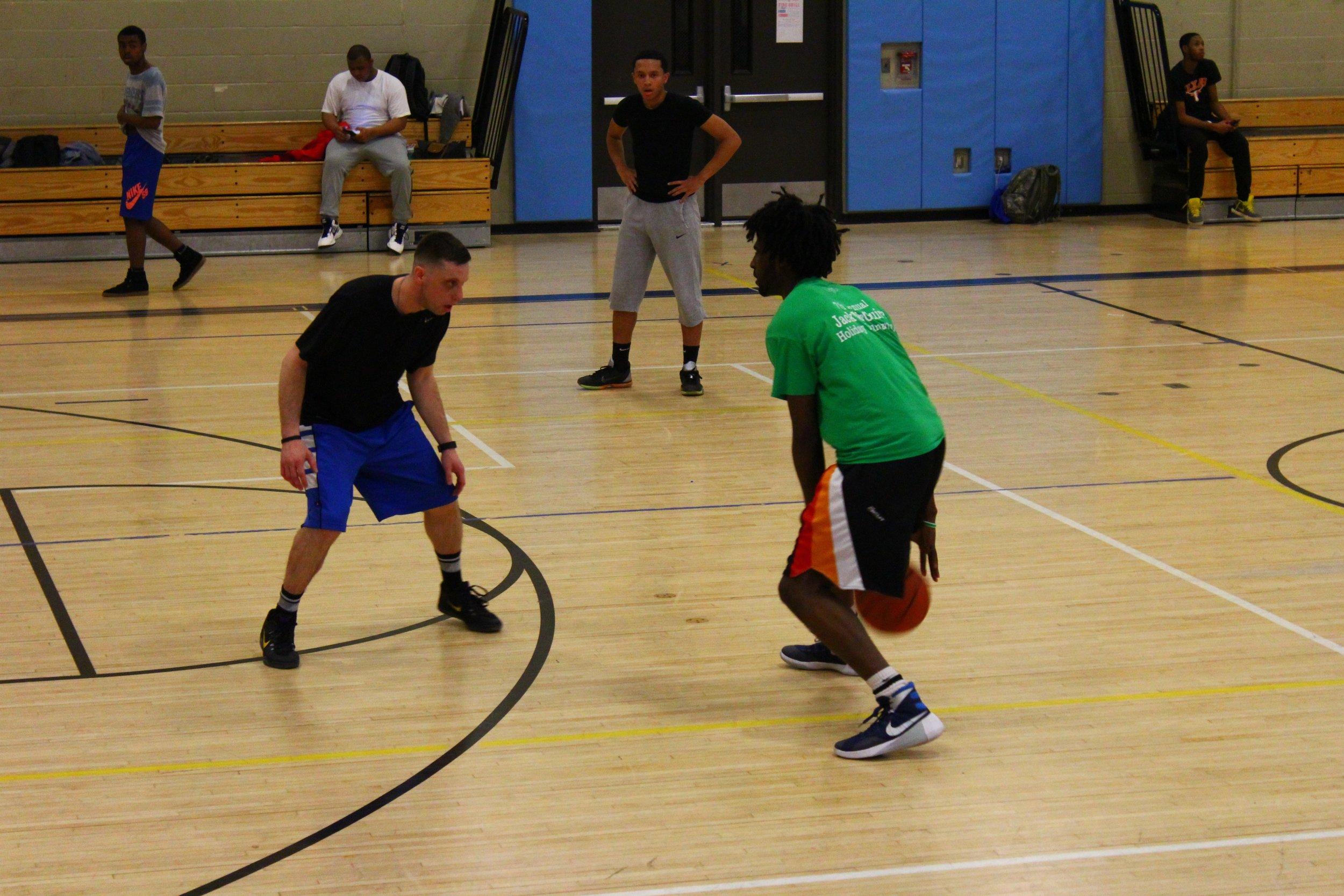 Basketball Tournament - 46.jpg