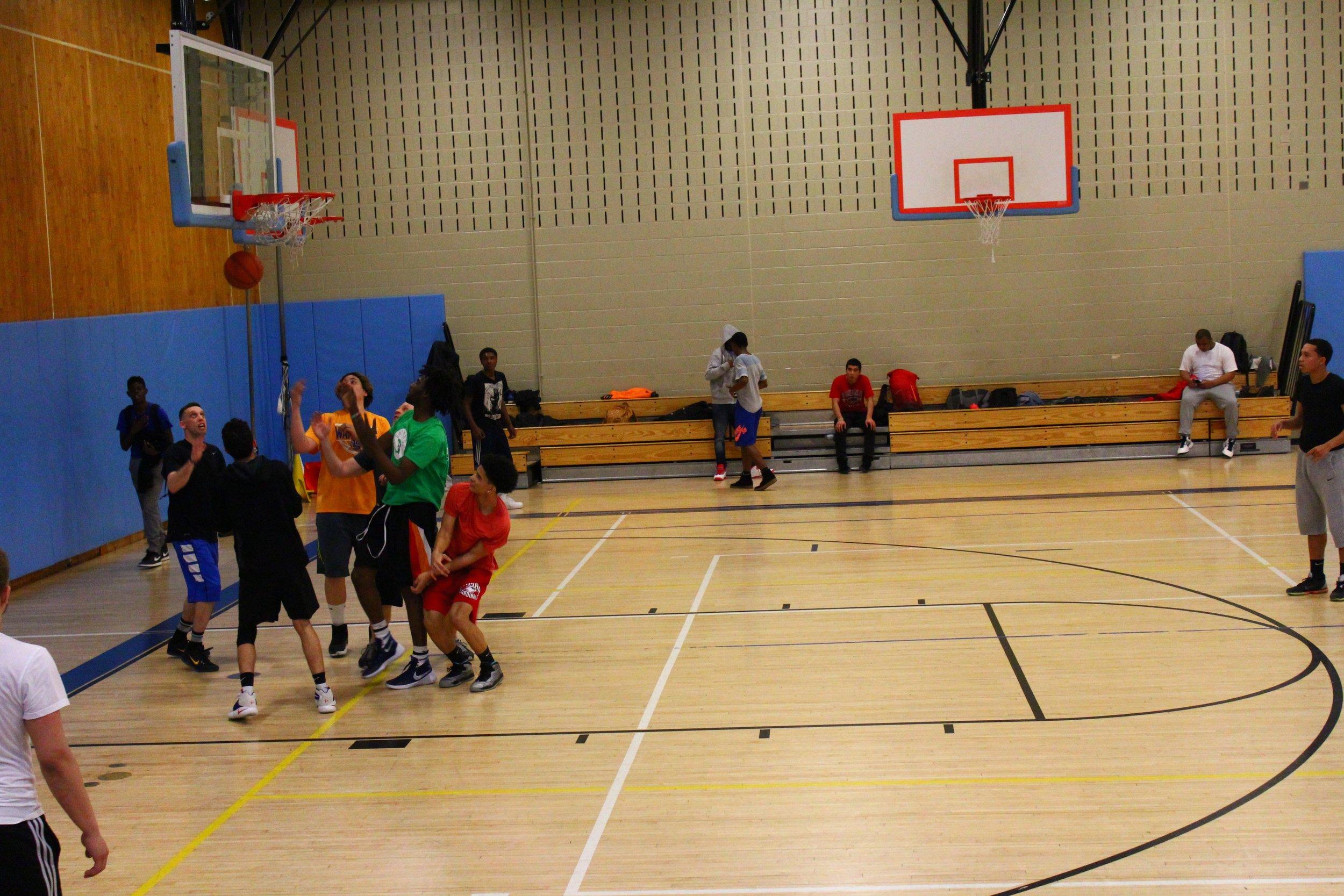 Basketball Tournament - 47.jpg