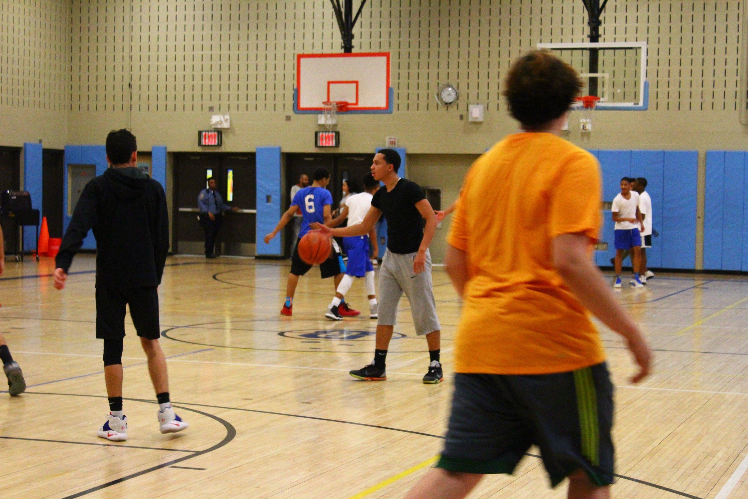 Basketball Tournament - 48.jpg