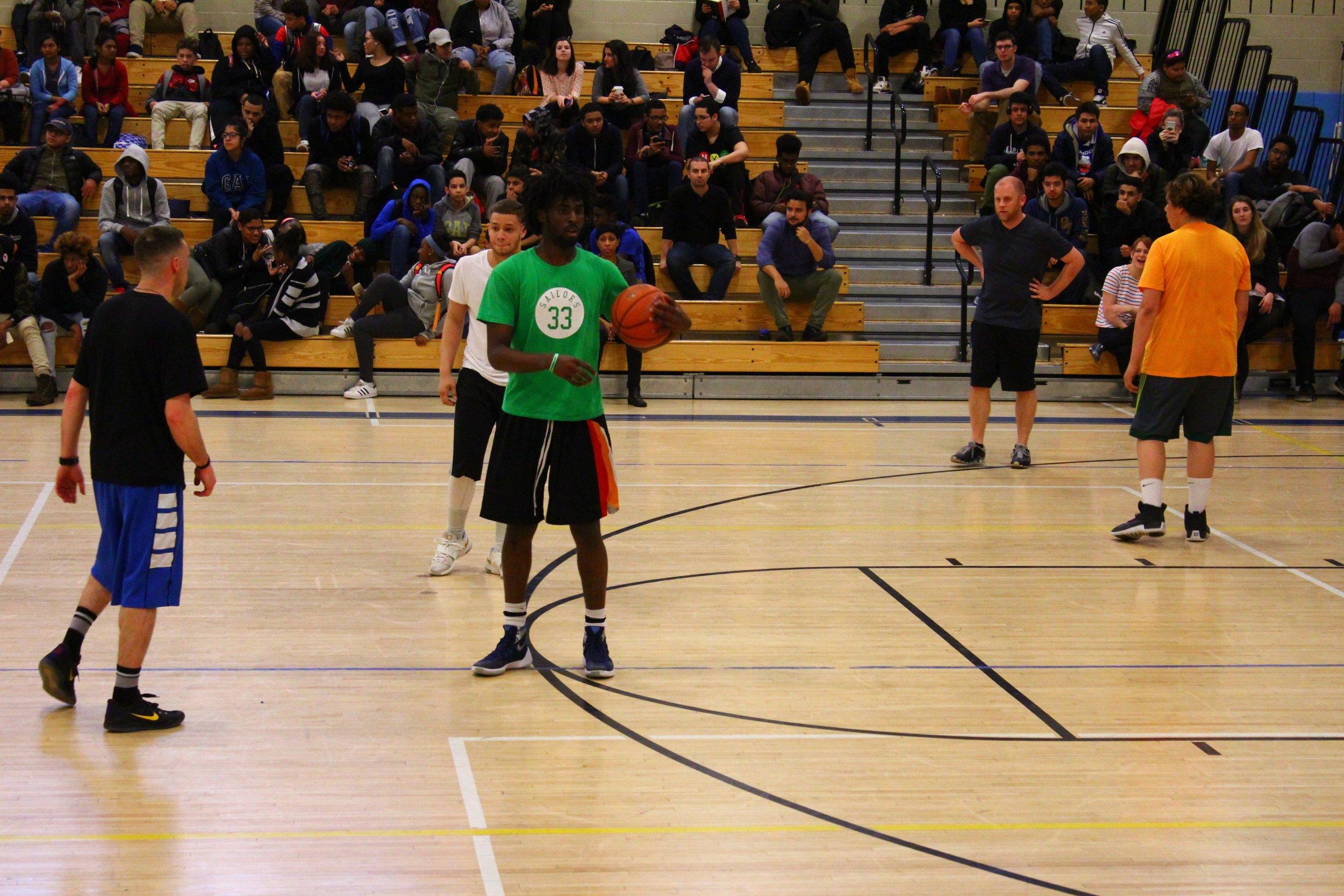 Basketball Tournament - 52.jpg