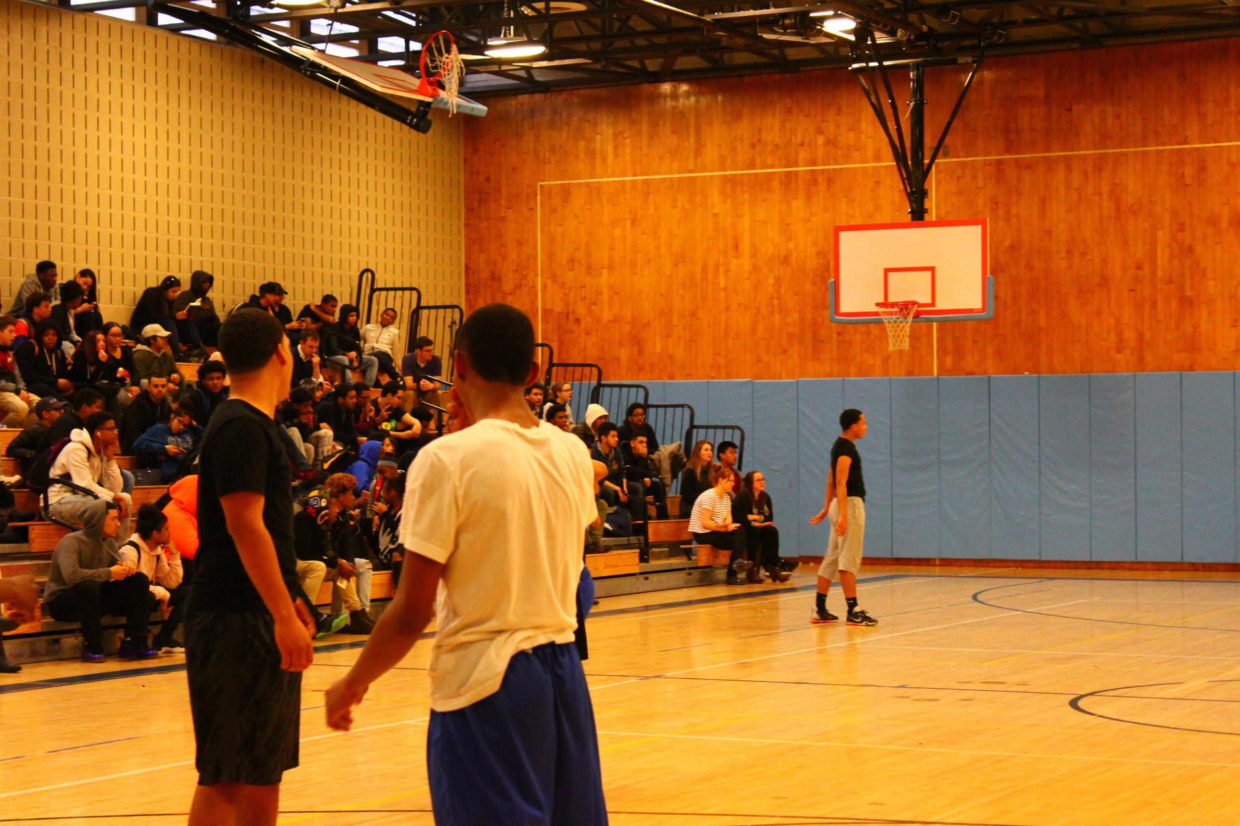 Basketball Tournament - 54.jpg
