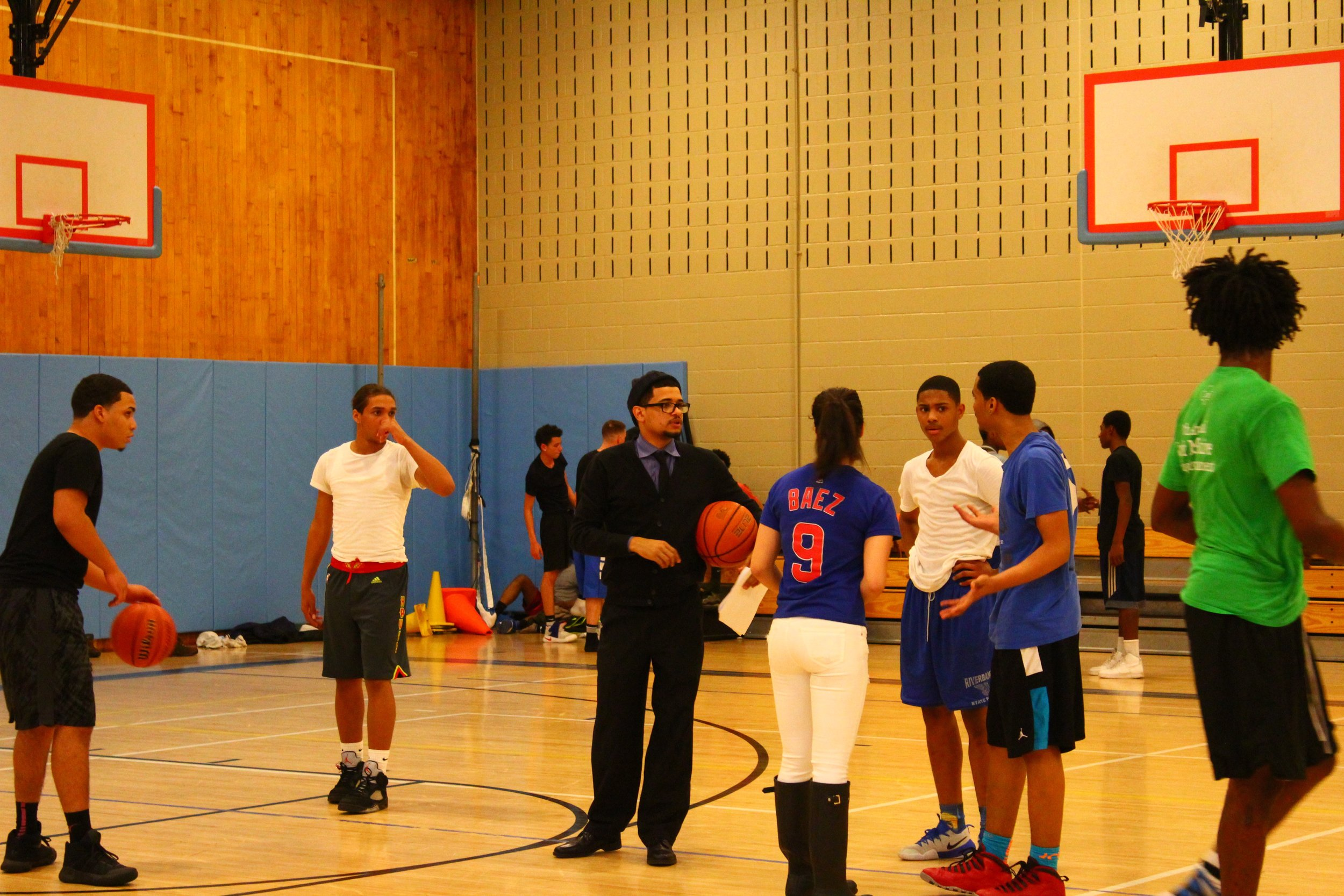 Basketball Tournament - 63.jpg