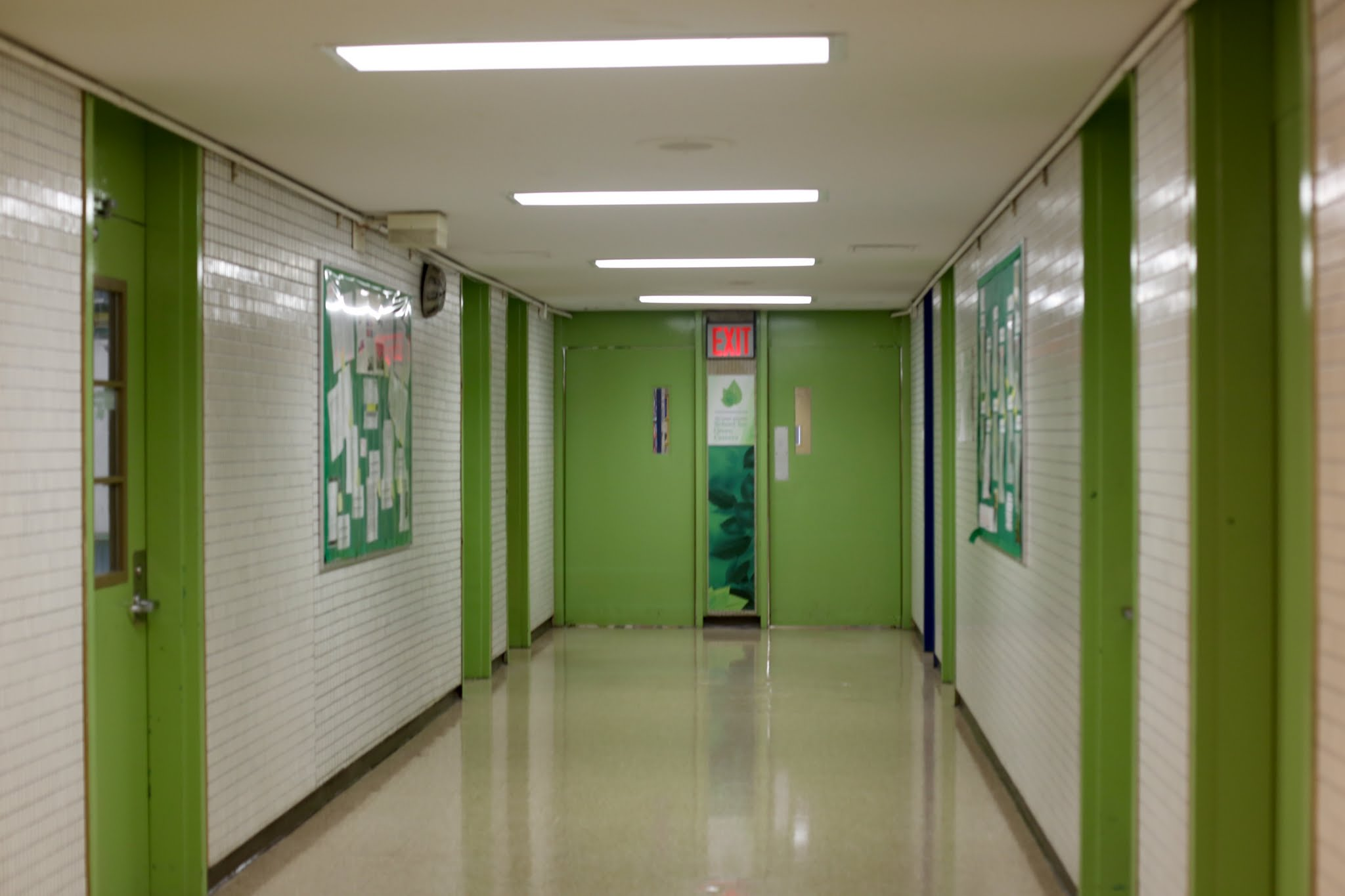 Inside school hallway.jpg