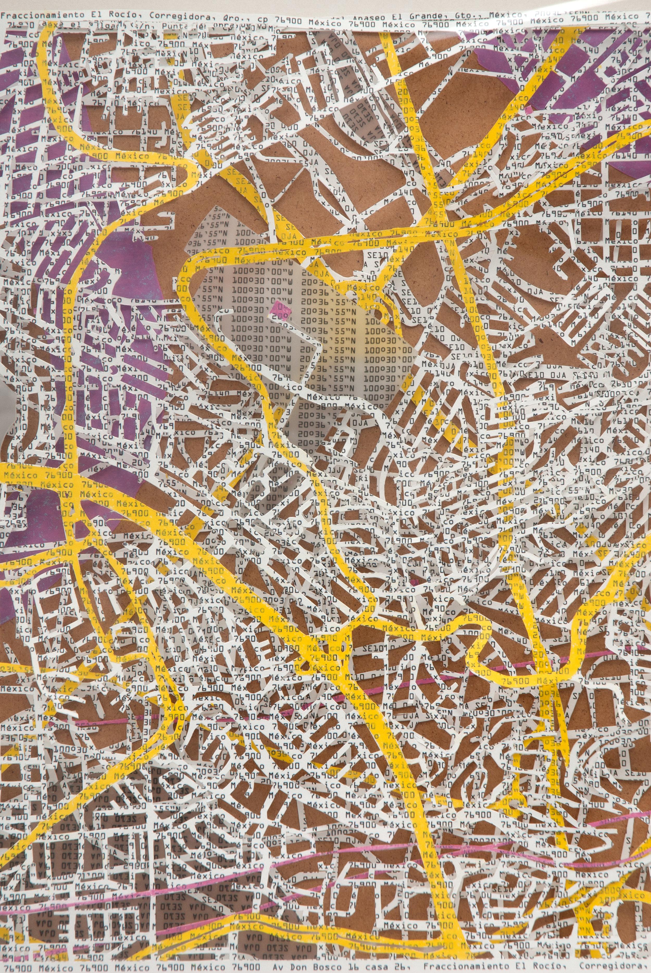 GPS-70 T Lopez W detail.JPG