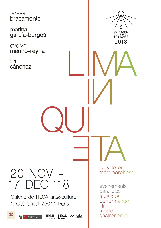 LIMA INQUIETA Poster new dates.jpg