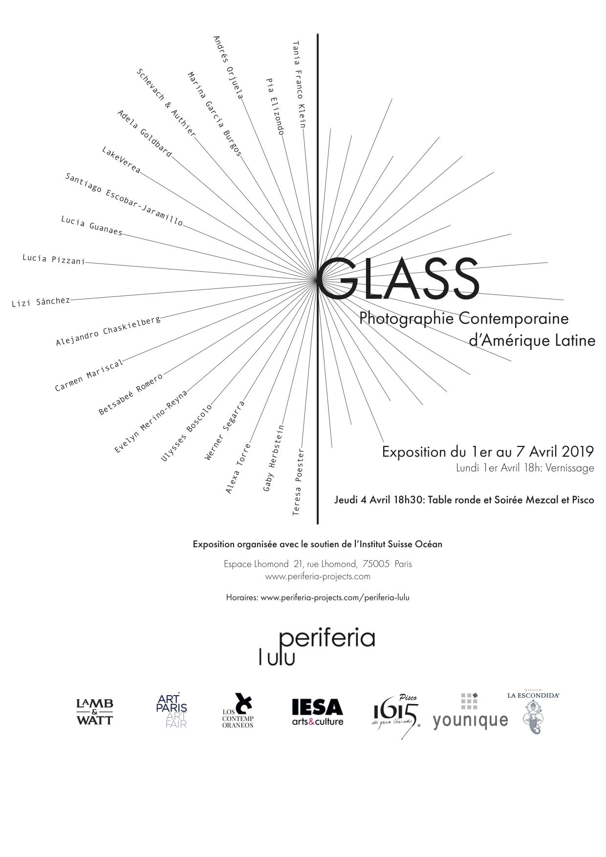 glass final final 1.jpg