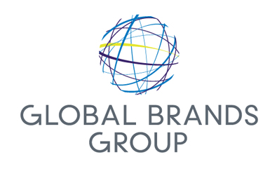 global-brands-group.jpg