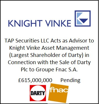 Pending Knight Vinke - Darty.jpg