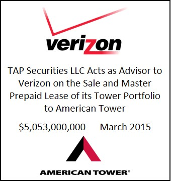 2015 Verizon - American Tower.jpg