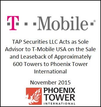 2015 T-Mobile - Phoenix.jpg