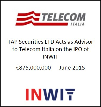 2015 Telecom Italia - INWIT.jpg
