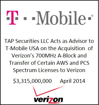 2014 T-Mobile - Verizon.jpg