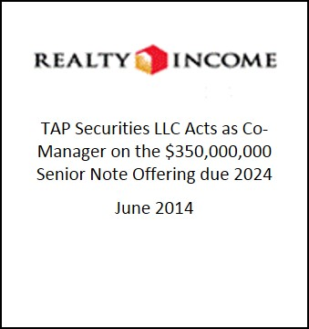 2014 Realty Income 2.jpg