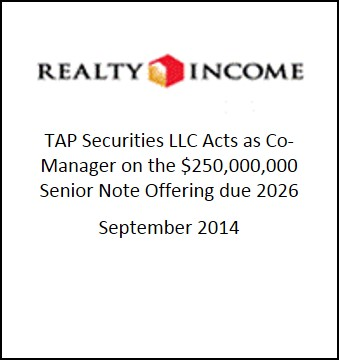 2014 Realty Income 1.jpg