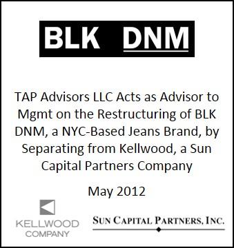 2012 BLK - Kellwood.jpg