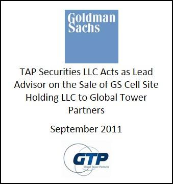2011 Goldman - GTP.jpg