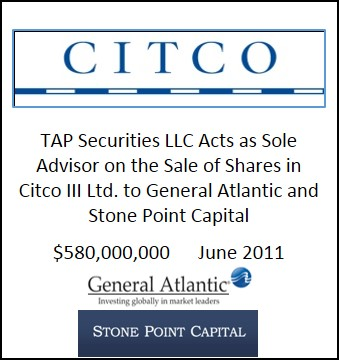 2011 Citco - General Atlantci.jpg