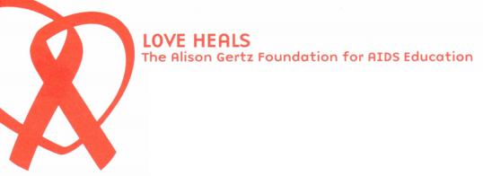 Love Heals.png