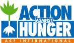actionagainsthunger.png