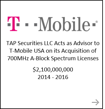 T-Mobile Spectrum.png