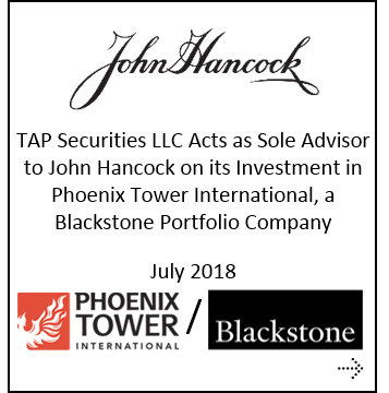 John Hancock Tombstone.png