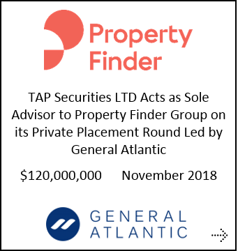 Property Finder Tombstone.png