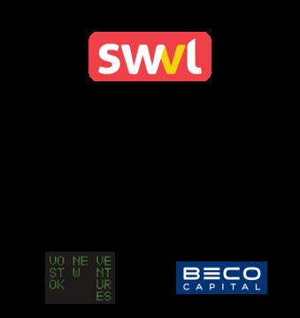 SWVL Tombstone.png