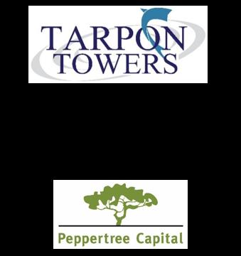 Tarpon Tombstone.png