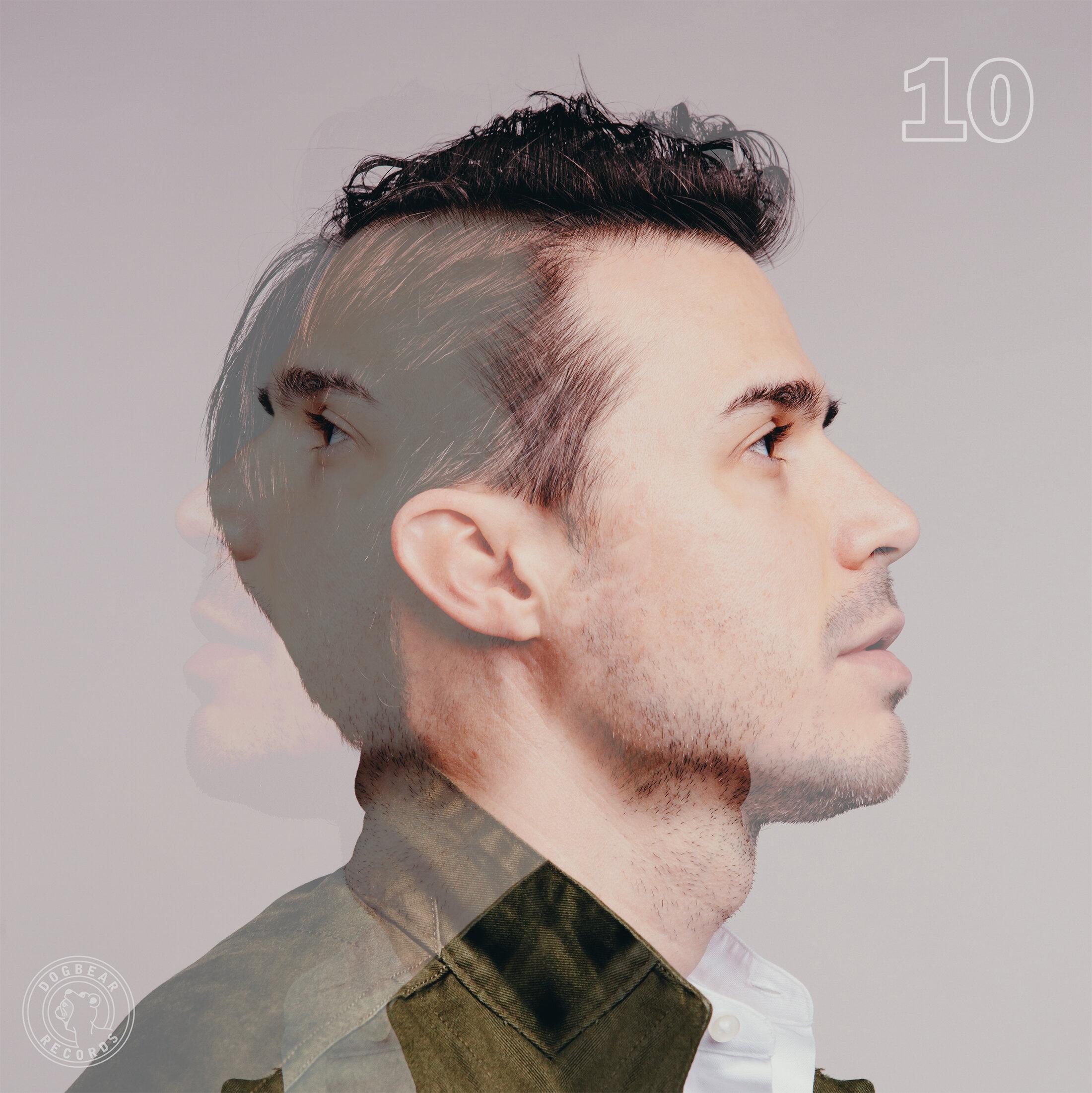10 Cover.jpg