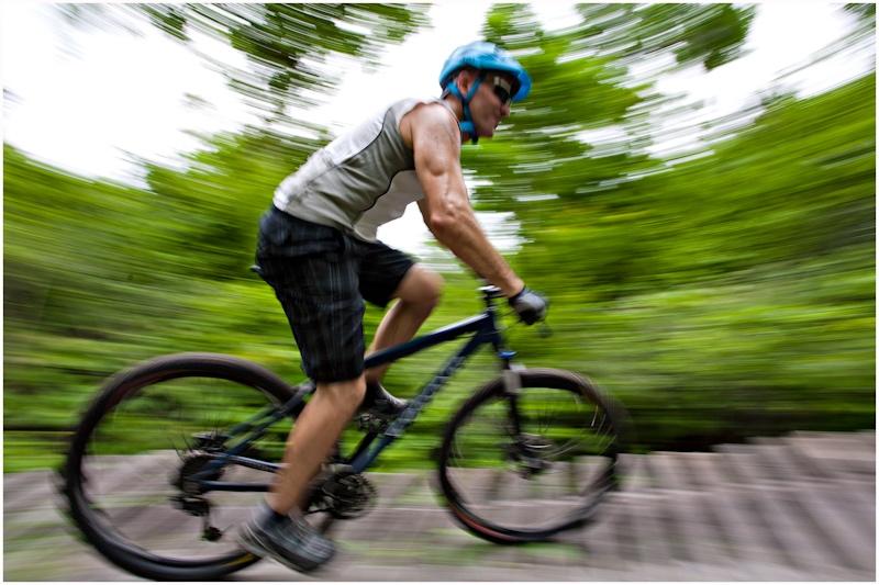 Mountain Bike Tours & Rentals  https://www.google.com/?gfe_rd=ssl&ei=4P_mVszQLYqO-gWw_YnwAQ