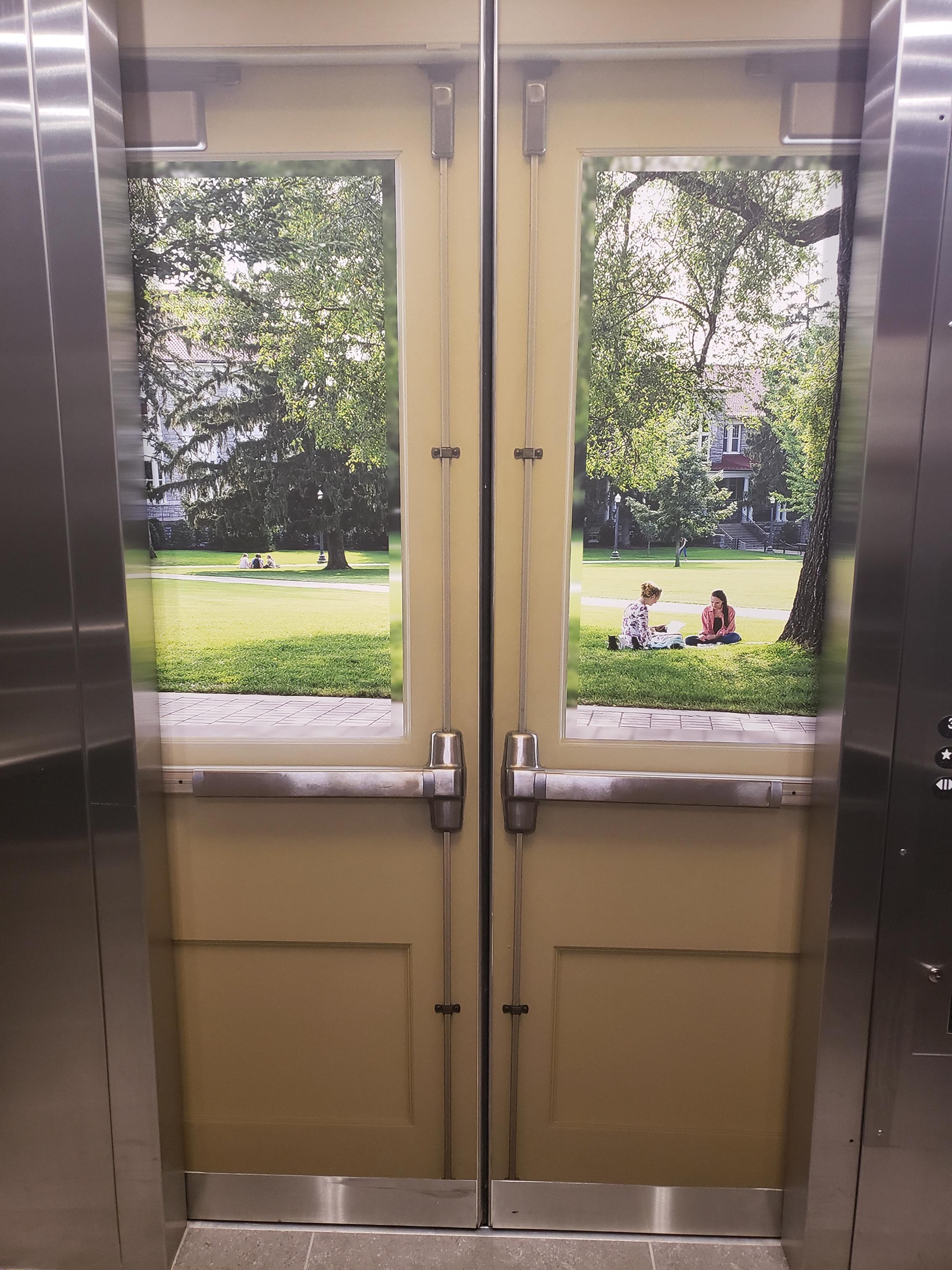summer_elevator.jpg