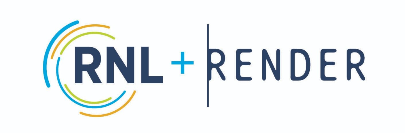 As of September 2019, Render Experiences is  now part of the RNL family . Learn more about  RNL .