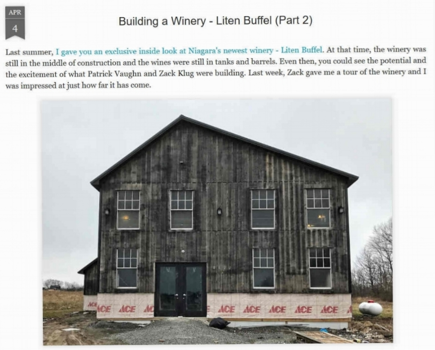 building a winery-part 2.jpg