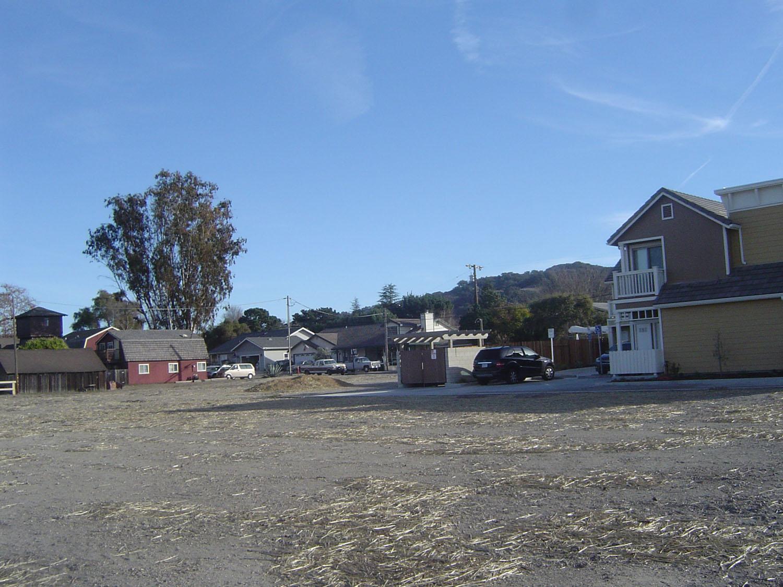 – SOLD –   210 Bell Street,  Los Alamos, California    - REPRESENTED SELLER