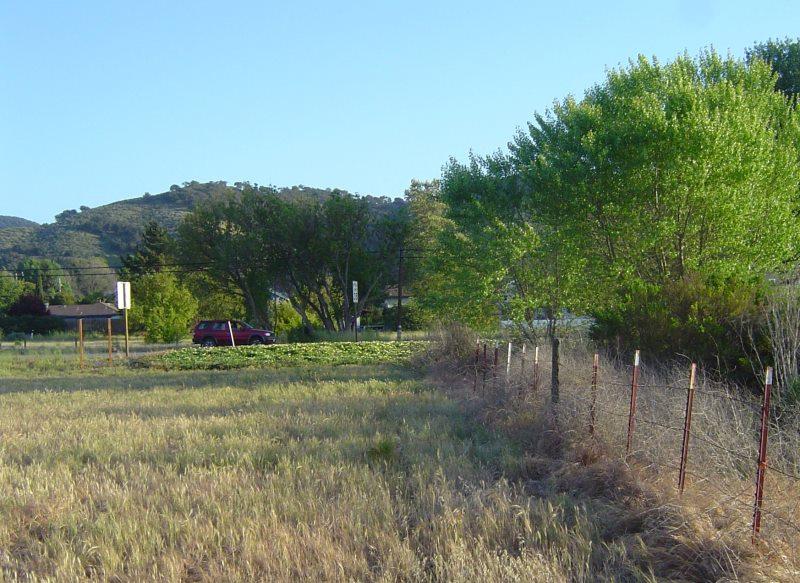 – SOLD –   150 Leslie Street,  Los Alamos, California    - REPRESENTED SELLER