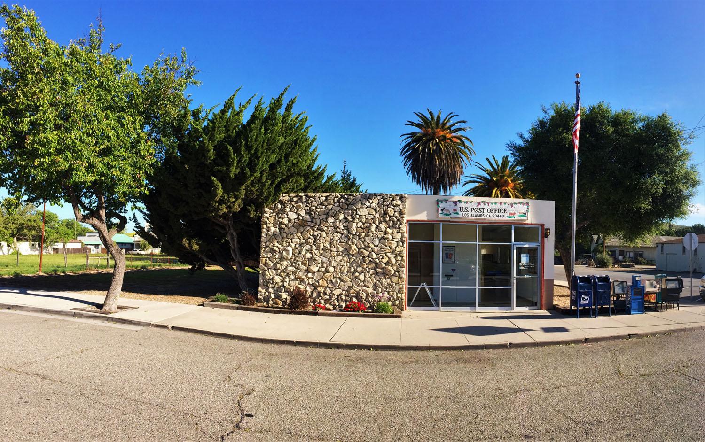 Los_Alamos_TOWN1_post_office.jpg