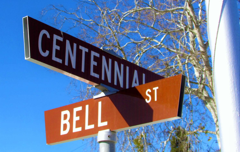 Centennial_Bell_banner.jpg
