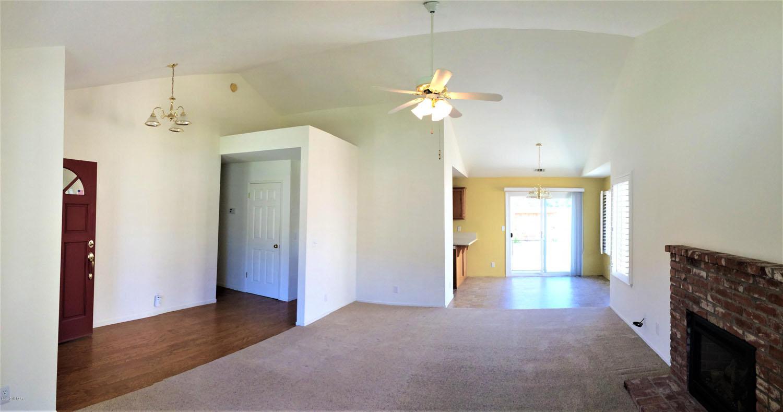 711_Hill_Street_Los_Alamos_CA_front-room.jpg