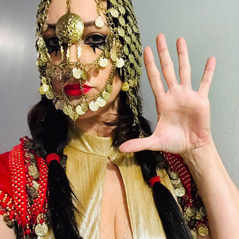 "Buy the album… - ""Dance Underwater""https://www.amazon.com/Dance-Underwater-Gene-Loves-Jezebel/dp/B071FMSGKB"