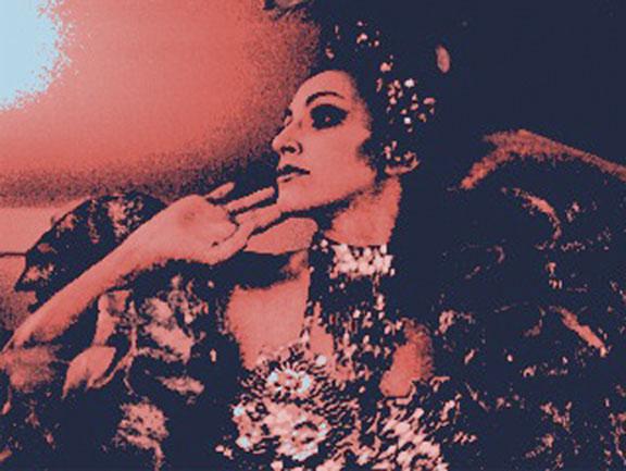 Showgirl1.jpg