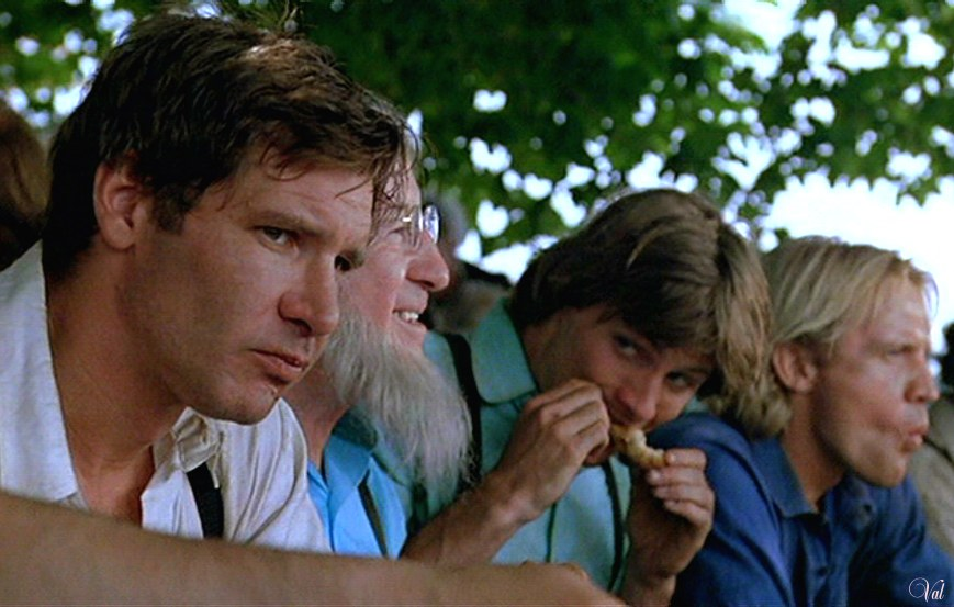 Indiana Jones-Aragorn-Karl-from-Die-Hard