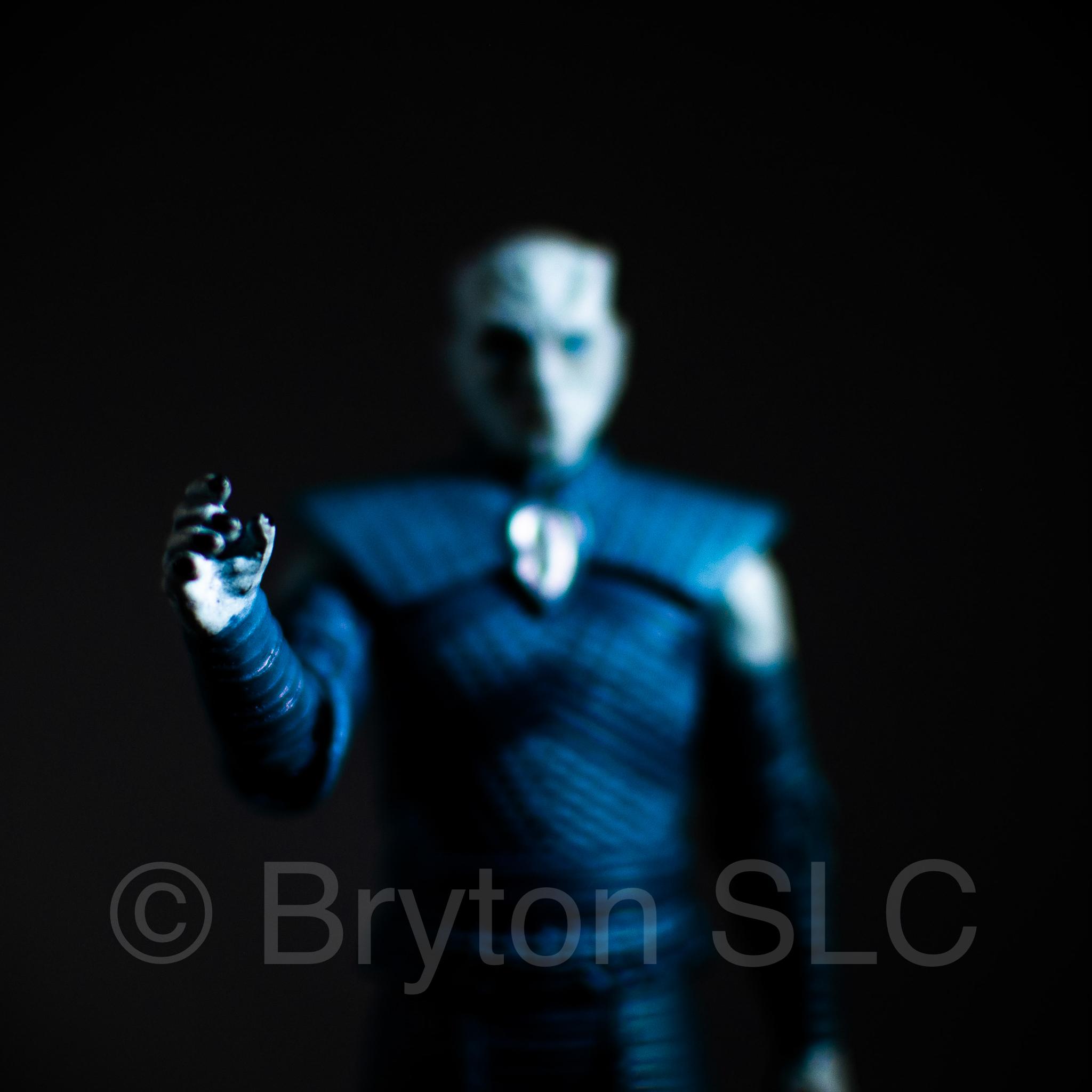 The Bringer of Darkness.jpg