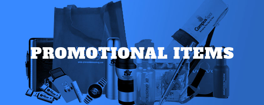 click to view customizable pens, mugs, bags, sport bottles, portolio Pads, etc.