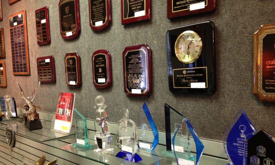 engraved awards.jpg