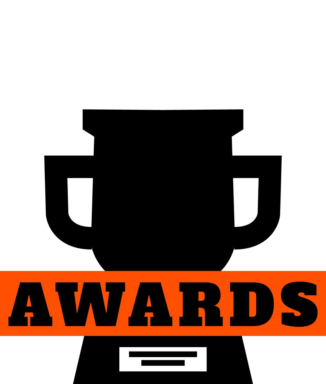 Custom-Awards-01.jpg