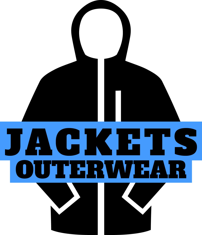 Custom-Outerwear-01.jpg