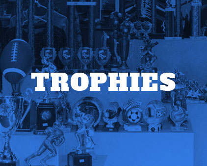 click to view available trophies & metals.