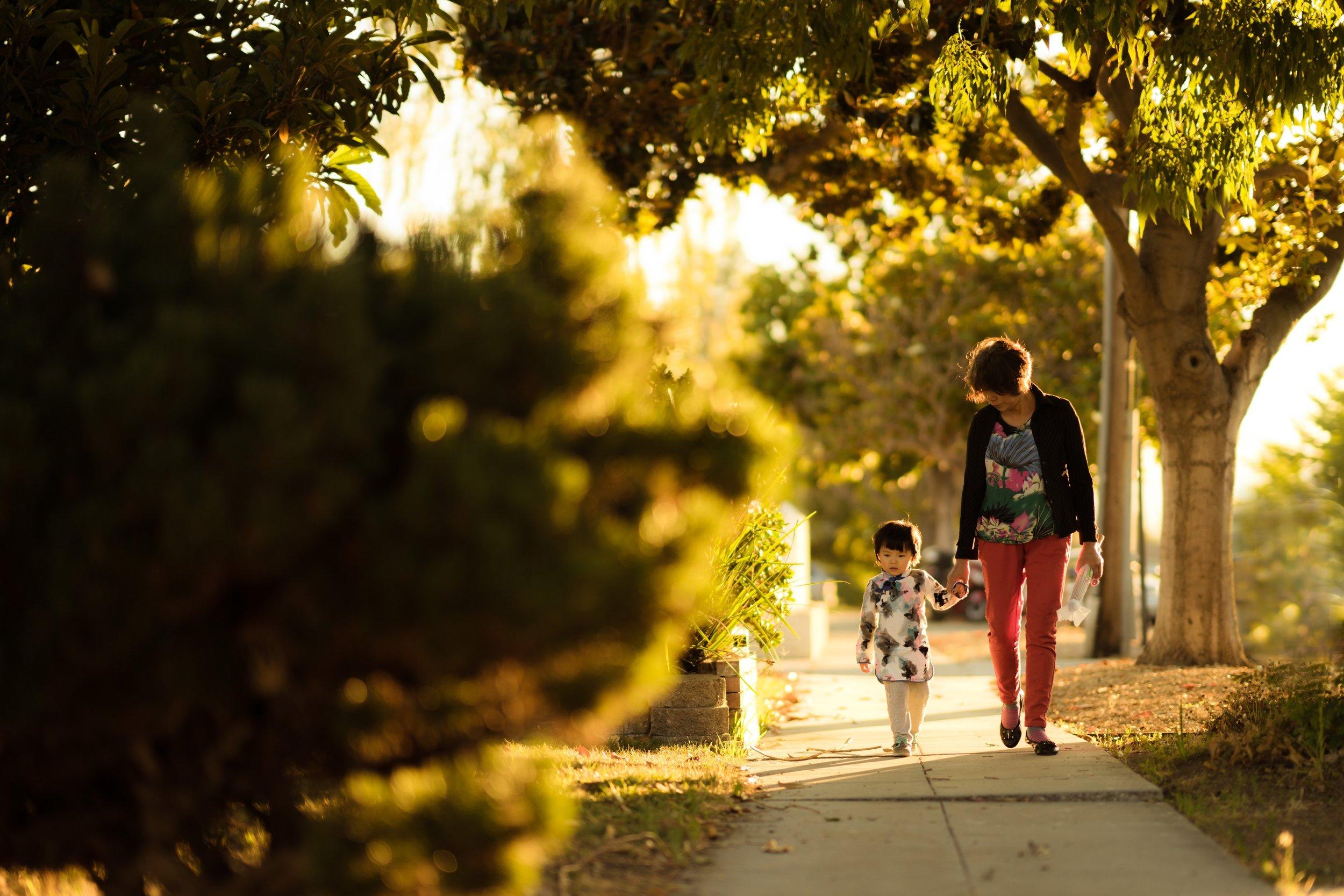 mom and child walking.jpg