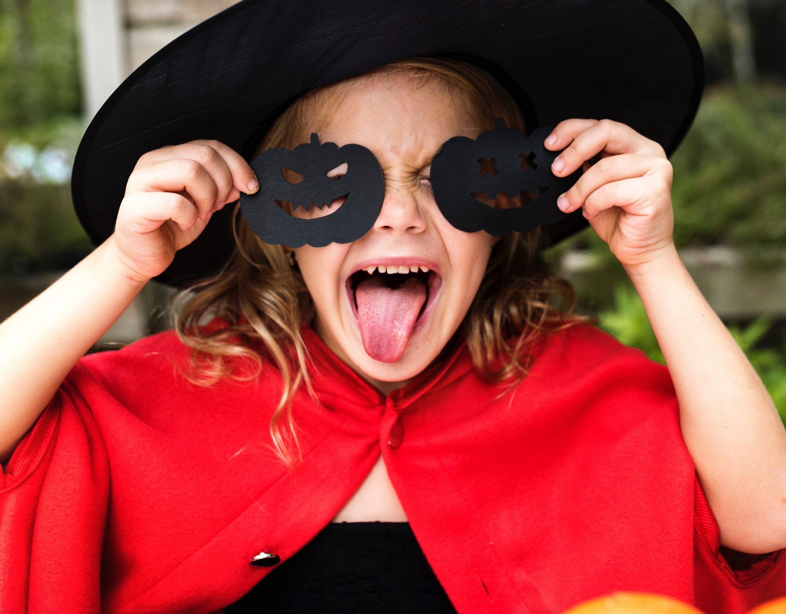 haloween costume.jpg